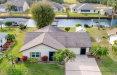 Photo of 1132 Peachtree Drive, Lake Placid, FL 33852 (MLS # 262366)