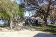 Photo of 1422 US 27 N Highway N, Avon Park, FL 33825 (MLS # 262412)