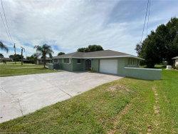 Photo of 126 Sheppard Road NW, Lake Placid, FL 33852 (MLS # 273973)