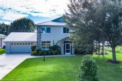 Photo of 773 Lake August Drive, Lake Placid, FL 33852 (MLS # 274017)