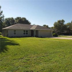 Photo of 557 Highlands Lake Drive, Lake Placid, FL 33852 (MLS # 274026)