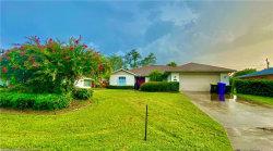 Photo of 248 Tangerine Road, Lake Placid, FL 33852 (MLS # 274031)