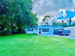 Photo of 1570 Oak Avenue, Lake Placid, FL 33852 (MLS # 274035)