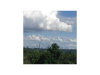 Photo of 2722 Paces Lookout Way, Vinings, GA 30339 (MLS # 5568063)