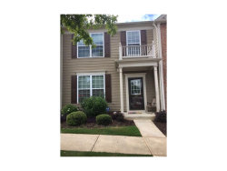 Photo of 2287 Deerwood Drive SW, Atlanta, GA 30331 (MLS # 5737942)