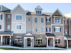 Photo of 107 Periwinkle Lane, Unit 5, Woodstock, GA 30188 (MLS # 5839732)