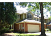 Photo of 1636 Ivy Spring Drive SE, Smyrna, GA 30080 (MLS # 5845876)
