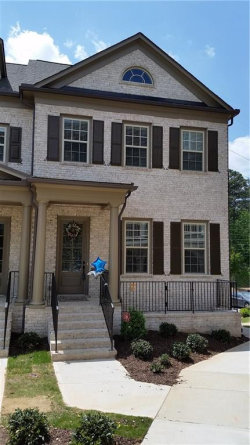 Photo of 7017 Richwood Circle, Unit 93, Roswell, GA 30076 (MLS # 5861229)