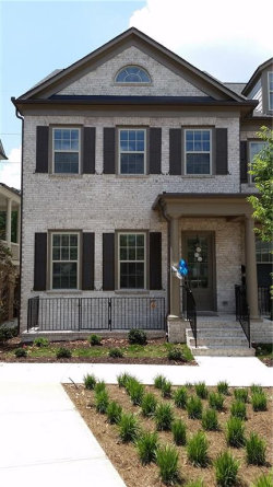Photo of 7025 Richwood Circle, Unit 97, Roswell, GA 30076 (MLS # 5861298)