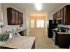 Photo of 2555 Flat Shoals Road, Unit 1806, College Park, GA 30349 (MLS # 5861409)