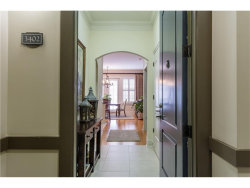 Photo of 3621 Vinings Slope SE, Unit 3402, Atlanta, GA 30339 (MLS # 5866147)