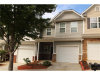 Photo of 4752 Beacon Ridge Lane, Flowery Branch, GA 30542 (MLS # 5866183)