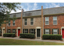 Photo of 235 Winding River Drive, Unit F, Sandy Springs, GA 30350 (MLS # 5867009)