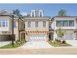 Photo of 2013 Towneship Trail, Roswell, GA 30075 (MLS # 5867173)