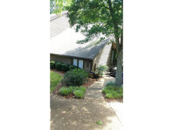 Photo of 4106 D Youville Trace, Chamblee, GA 30341 (MLS # 5867546)