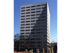 Photo of 120 Ralph Mcgill Boulevard, Unit 1510, Atlanta, GA 30308 (MLS # 5867652)