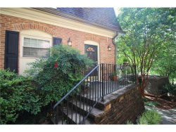 Photo of 1261 Lavista Road NE, Unit E8, Atlanta, GA 30324 (MLS # 5868181)