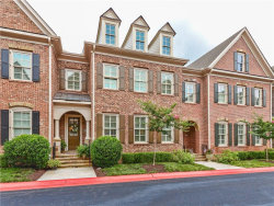 Photo of 2359 Saint Davids Square NW, Unit 7, Kennesaw, GA 30152 (MLS # 5868439)