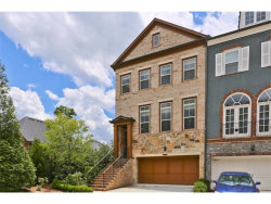 Photo of 1647 Canopy Chase, Unit 1647, Brookhaven, GA 30319 (MLS # 5872573)