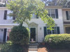 Photo of 1605 Queen Anne Court, Sandy Springs, GA 30350 (MLS # 5875688)