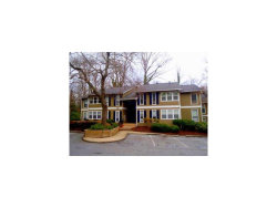 Photo of 5153 Roswell Road, Unit 5, Atlanta, GA 30342 (MLS # 5876827)