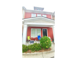 Photo of 1797 Brookside Lay Circle, Unit 1797, Norcross, GA 30093 (MLS # 5877370)