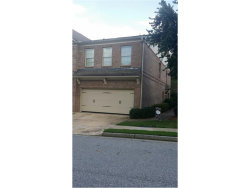 Photo of 805 Pleasant Hill Road NW, Unit 102, Lilburn, GA 30047 (MLS # 5878038)