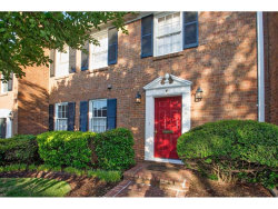 Photo of 4620 Wieuca Road NE, Unit 16, Atlanta, GA 30342 (MLS # 5878144)