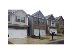 Photo of 6682 Story Circle, Unit 42A, Norcross, GA 30093 (MLS # 5878298)