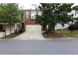 Photo of 1111 Newpark View Place, Mableton, GA 30126 (MLS # 5878579)