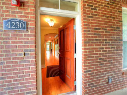 Photo of 4230 Overland Drive, Unit 4230, Roswell, GA 30075 (MLS # 5879015)