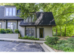 Photo of 49 Ivy Ridge NE, Atlanta, GA 30342 (MLS # 5879088)