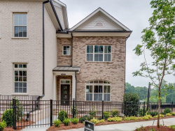 Photo of 4135 Township Parkway, Atlanta, GA 30342 (MLS # 5879341)