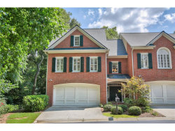 Photo of 7730 Georgetown Chase, Roswell, GA 30075 (MLS # 5879518)