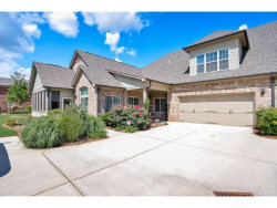 Photo of 6125 Brookhaven Circle, Unit 602, Johns Creek, GA 30097 (MLS # 5879969)