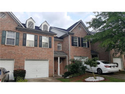 Photo of 6140 Brookechase Lane, Unit 6140, Norcross, GA 30093 (MLS # 5880305)