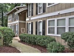 Photo of 5159 Roswell Road, Unit 4, Atlanta, GA 30342 (MLS # 5880439)