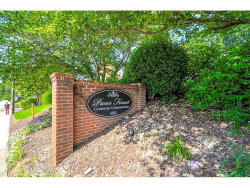Photo of 4282 Roswell Road NE, Unit K2, Atlanta, GA 30342 (MLS # 5880817)