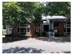 Photo of 404 Warm Springs Circle, Roswell, GA 30075 (MLS # 5881043)