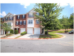 Photo of 335 Heritage Park Trace NW, Unit 8, Kennesaw, GA 30144 (MLS # 5881270)
