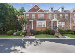 Photo of 10925 Brunson Drive, Johns Creek, GA 30097 (MLS # 5881470)