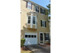 Photo of 2508 Summit Cove Drive, Unit 2508, Duluth, GA 30097 (MLS # 5881582)