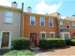Photo of 3535 Jasmine Triangle, Duluth, GA 30096 (MLS # 5882415)