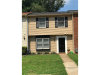 Photo of 106 Roswell Commons Way, Roswell, GA 30076 (MLS # 5882556)