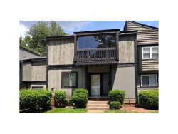 Photo of 6078 Regent Manor, Unit 6078, Lithonia, GA 30058 (MLS # 5883421)