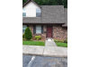 Photo of 3123 Reeves Street SE, Smyrna, GA 30080 (MLS # 5885830)