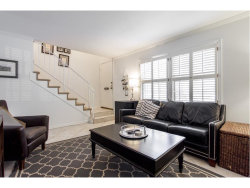 Tiny photo for 248 Triumph Drive, Unit 248, Atlanta, GA 30327 (MLS # 5889474)