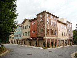 Photo of 1628 Briarcliff Road NE, Unit 6, Atlanta, GA 30306 (MLS # 5889896)