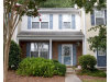 Photo of 3834 Berkeley Crossing, Unit 3834, Duluth, GA 30096 (MLS # 5890423)