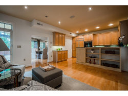 Tiny photo for 3101 Howell Mill Road, Unit 117, Atlanta, GA 30327 (MLS # 5891378)